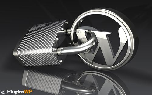 3 Best Free WordPress Security Plugins