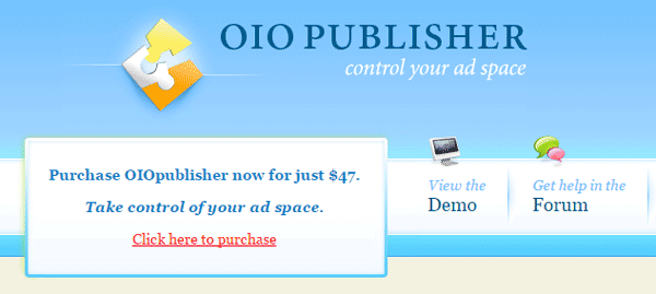 OIO Publisher Coupon Code 2017 – Get 55% OFF Discount Now!