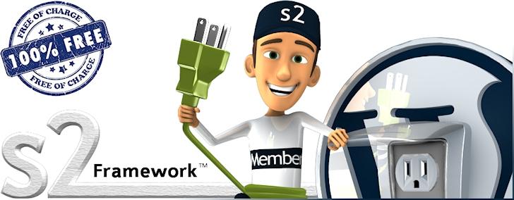 s2Member — Review of WordPress Membership Plugin - YouTube